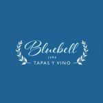 Bluebell 1494 🔔